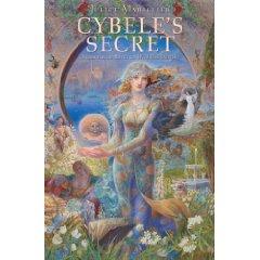 Cybeles Secret