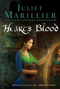 Hearts Blood